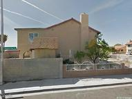Address Not Disclosed Las Vegas NV, 89110