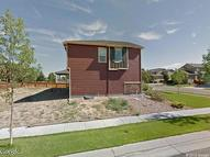 Address Not Disclosed Brighton CO, 80603