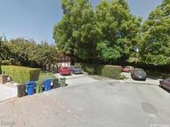 Address Not Disclosed Valley Village CA, 91607