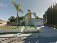 Address Not Disclosed San Marcos CA, 92069