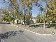 Address Not Disclosed San Angelo TX, 76901