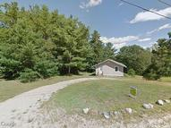 Address Not Disclosed Shapleigh ME, 04076