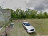Address Not Disclosed Conway SC, 29527
