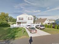 Address Not Disclosed Cliffwood NJ, 07721