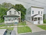 Address Not Disclosed Rensselaer NY, 12144