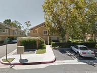 Address Not Disclosed Lake Forest CA, 92630