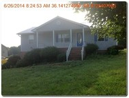 Address Not Disclosed Jefferson City TN, 37760