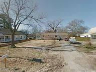 Address Not Disclosed Cumby TX, 75433