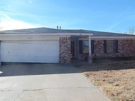 Address Not Disclosed Dalhart TX, 79022
