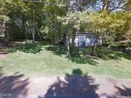 Address Not Disclosed Shelton CT, 06484