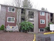 Address Not Disclosed Burien WA, 98148