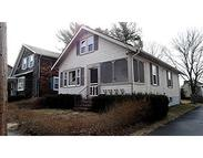33 Hedge St Fairhaven MA, 02719