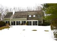 12 Brooks Hill Road Lincoln MA, 01773