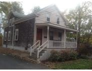 39 Christian St Fairhaven MA, 02719