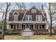 7 Berkeley Pl Cranford NJ, 07016