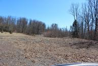 (Lot 9) S. Side Evergreen Dr New Ringgold PA, 17960