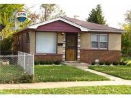 14713 South Seeley Avenue Harvey IL, 60426