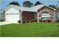 372 Pristine Water Lane Mary Esther FL, 32569