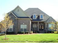 608 Gardenia Way Murfreesboro TN, 37130