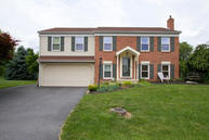 13 Candlewyck Court Willow Street PA, 17584