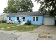905 Windsor St Boonville MO, 65233
