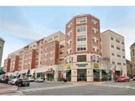 48 So. Park St, Unit 511 Montclair NJ, 07042