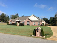 4010 Bentley Drive Upatoi GA, 31829