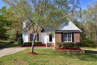 20 Gidding Ct Irmo SC, 29063