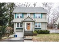 47 Dunnell Rd Maplewood NJ, 07040
