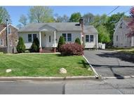 214 Cold Spring Road Stamford CT, 06905