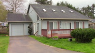 2840 Nw Lee Lincoln City OR, 97367