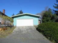 Address Not Disclosed North Bend OR, 97459