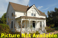 Address Not Disclosed Circleville OH, 43113