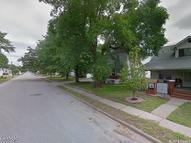 Address Not Disclosed Wood River IL, 62095