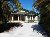 Address Not Disclosed Naples FL, 34108