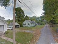 Address Not Disclosed Dongola IL, 62926