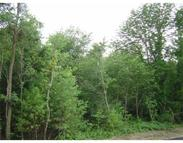 Lot 4 Tremont Street North Dighton MA, 02764