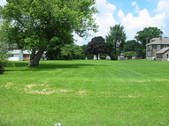 Lot 3 4th St. Lostant IL, 61334