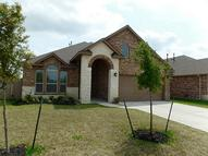 21614 Champagne Dr East Porter TX, 77365