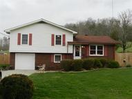 112 Willow Avenue Brodhead KY, 40409