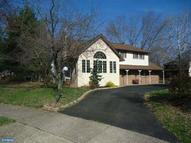 6985 Headley Ct Levittown PA, 19057