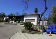 8904 Westhill Rd Lakeside CA, 92040