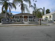 959 Illinois Avenue Colton CA, 92324