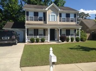 132 Meadowview Dr New Bern NC, 28562