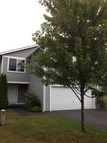 19606 100th. St E Bonney Lake WA, 98391