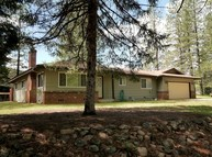 22551 Hwy 26 West Point CA, 95255