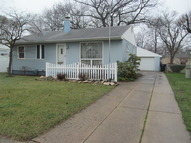 1001 Sussex South Bend IN, 46628