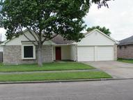 213 Willoughby Dr Richmond TX, 77469
