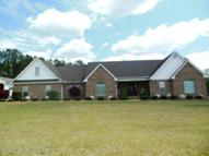1491 County Highway 144 Winfield AL, 35594