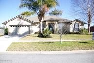 508 South Martin Lakes Dr Jacksonville FL, 32220